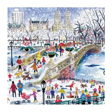 michael-storrings-bow-bridge-in-central-park-500-piece-puzzle-holiday-500-piece-puzzles-galison-156416_2400x