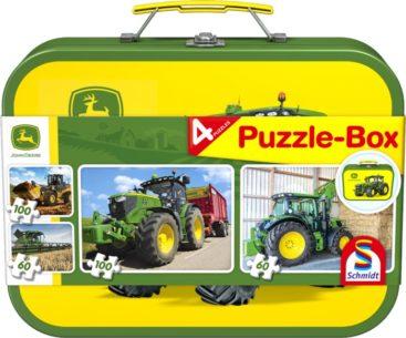 traktor-puslespil-til-boern