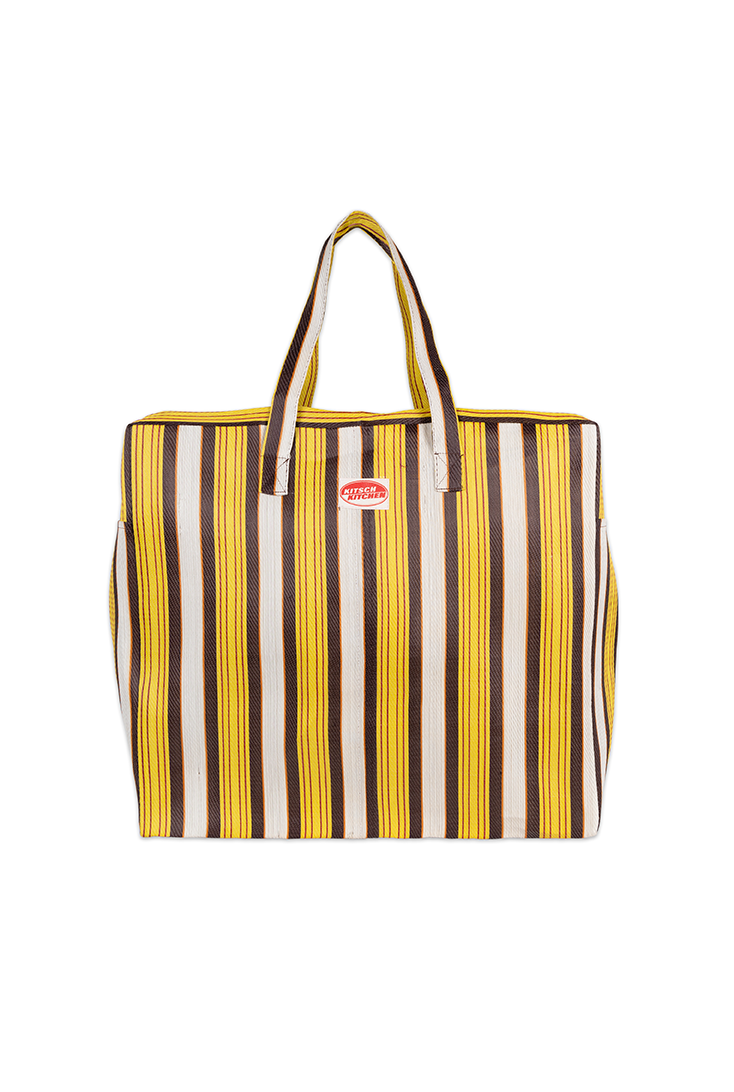 travel-bag-gul-strib