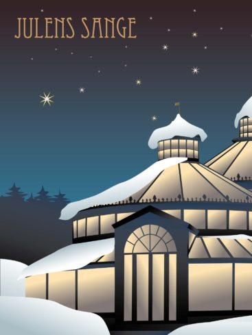 vissevasse-julens-sange