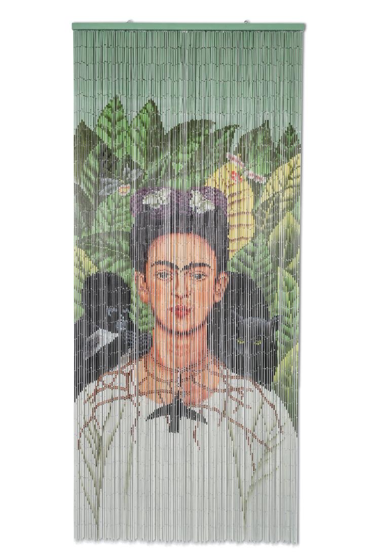 Doerforhaeng-med-Frida-Kahlo