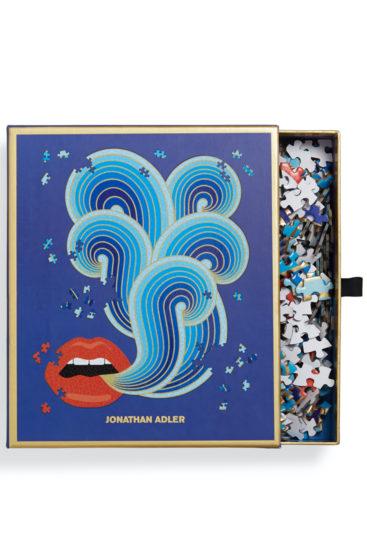 Puslespil-lips-Jonathan-Adler