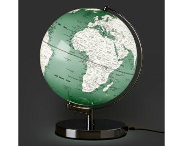 globus-med-lys