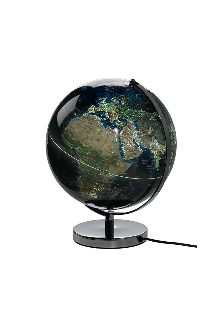 citylight-globus