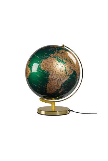 groen-globus