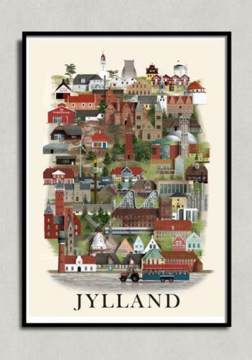 jylland.poster-500x714