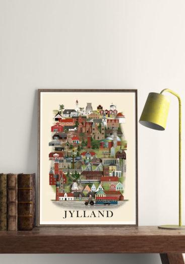 jylland.poster.2