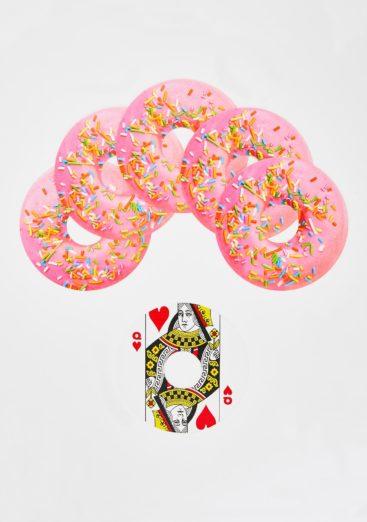 sjove-spillekort-med-donut