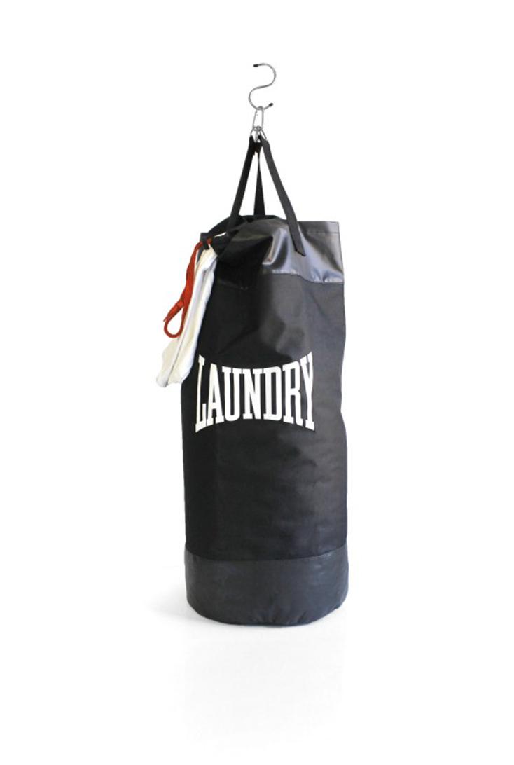 vasketoejspose-boksning