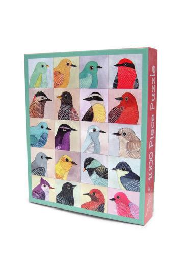 puslespil-med-fugle
