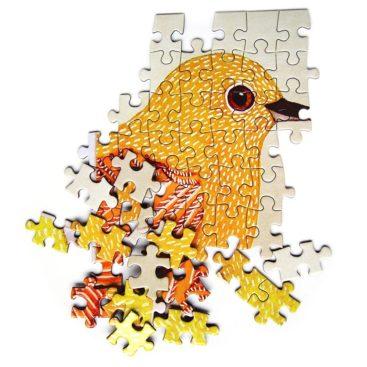 Flot-puslespil-med-fugle