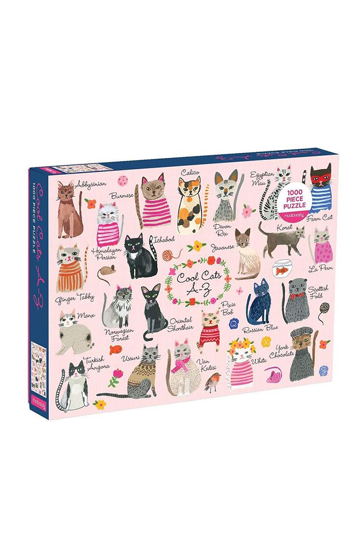 Puslespil-med-katte