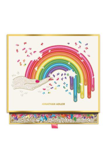 rainbow-puslespil-jonathan-adler