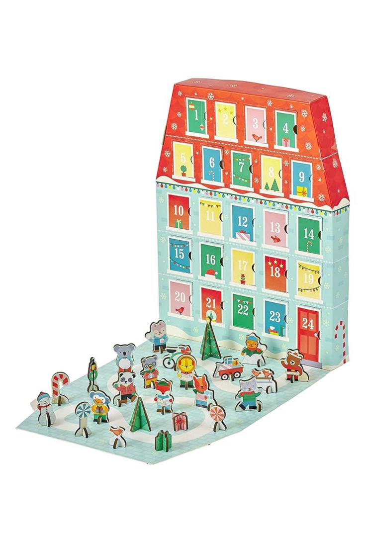 julekalender-puzzle