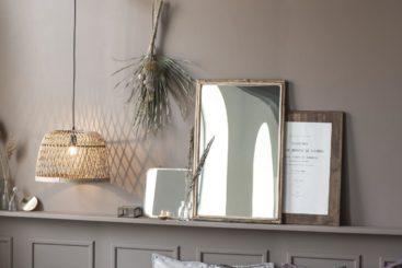 laekkert-spejl