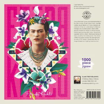 Bagside-af-aeske-med-Frida-puslespil