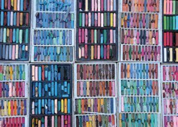 Rainbow-chalks-1000-brikker