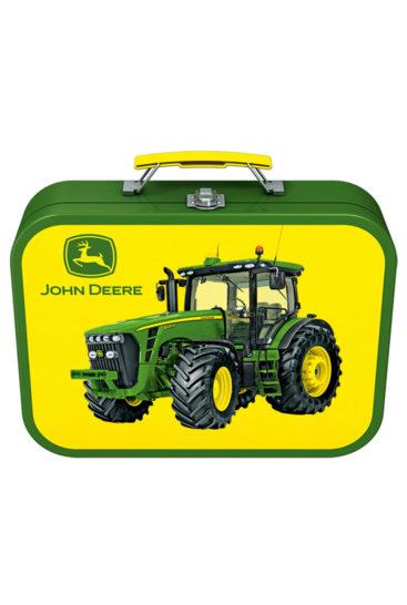 Puslespil-med-traktor