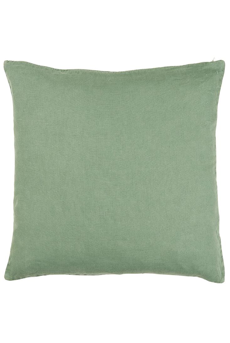 groen-pude