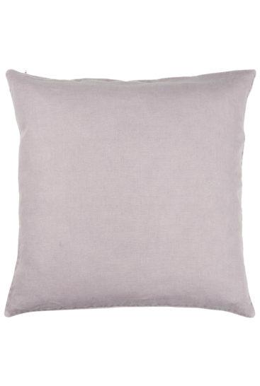 lavendel-pude