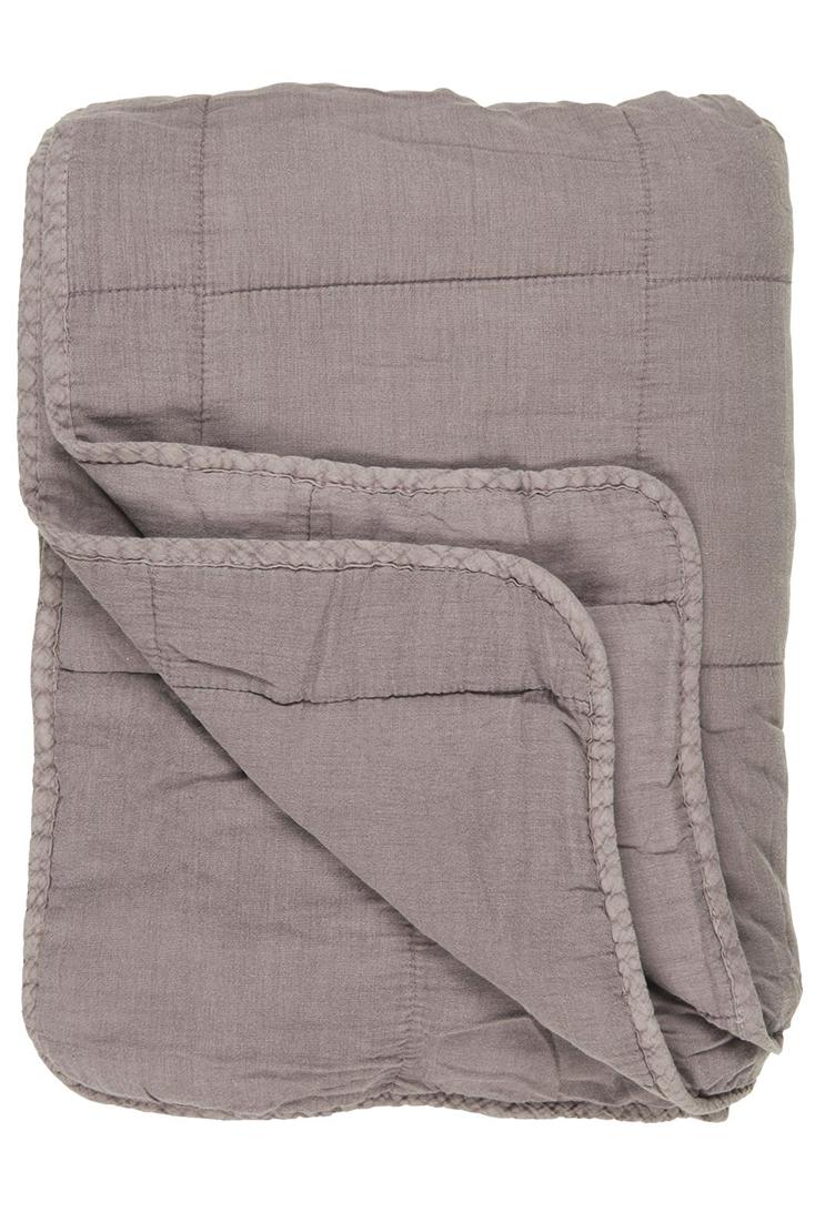 lavender-quilt