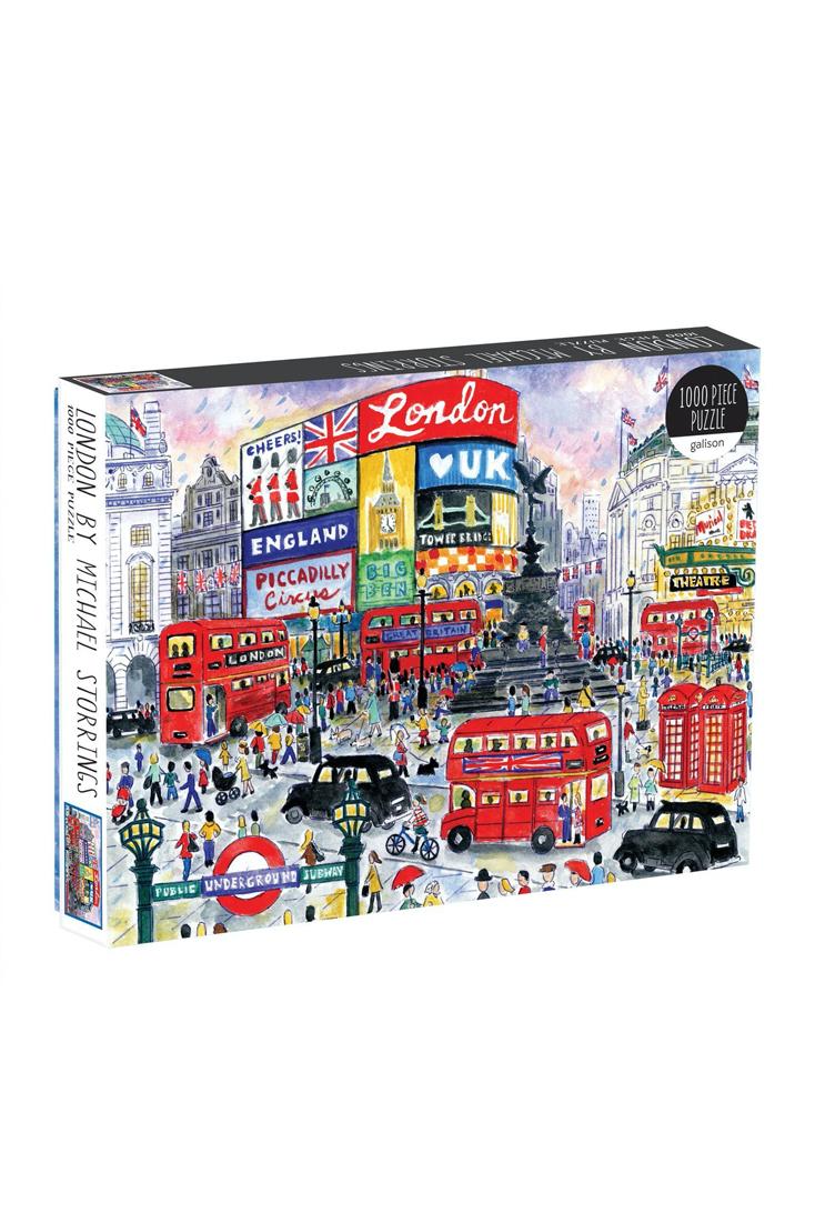 london-by-michael-storrings-1000-piece
