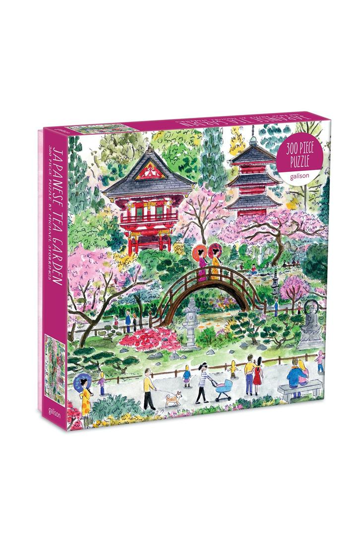 michael-storrings-japanese-tea-garden-300-piece