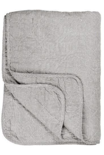 quilt-strib-moerkegraa