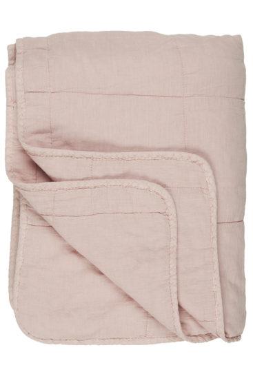 rosa-quilt