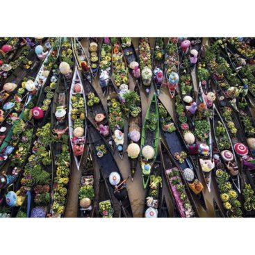 puzzle-floating-market