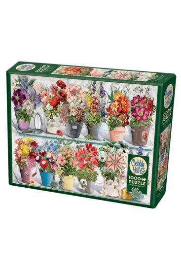 beaucoup-bouquet