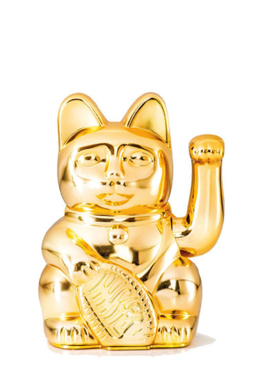 golden-lucky-cat