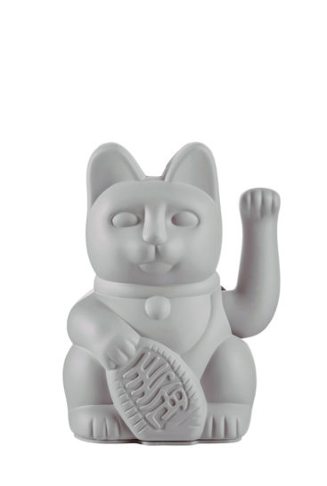 grey-lucky-cat