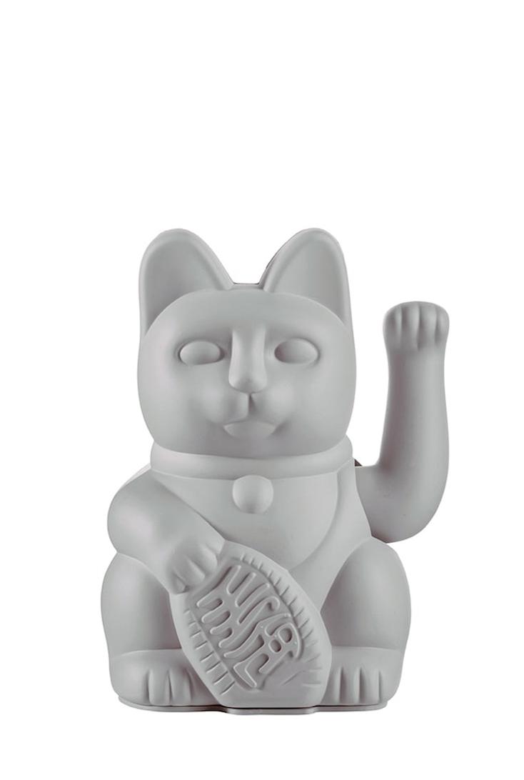 grey-lucky-cat