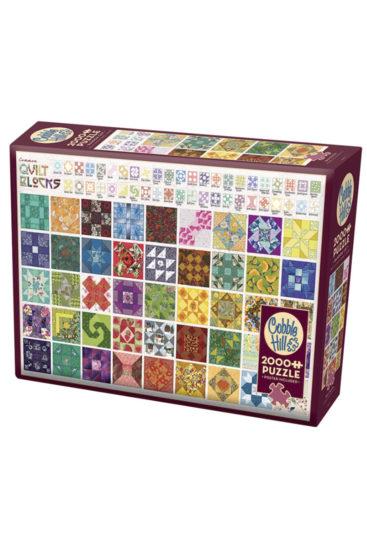quilt-blocks