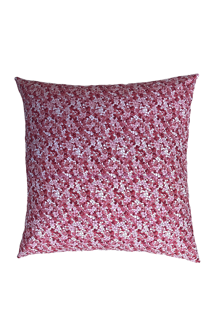 pude-med-blomster