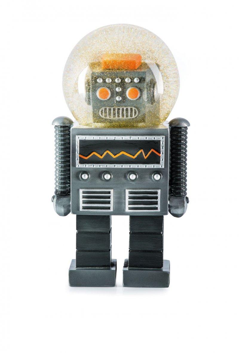 stor-snekugle-robot