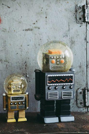 robot-snekugle
