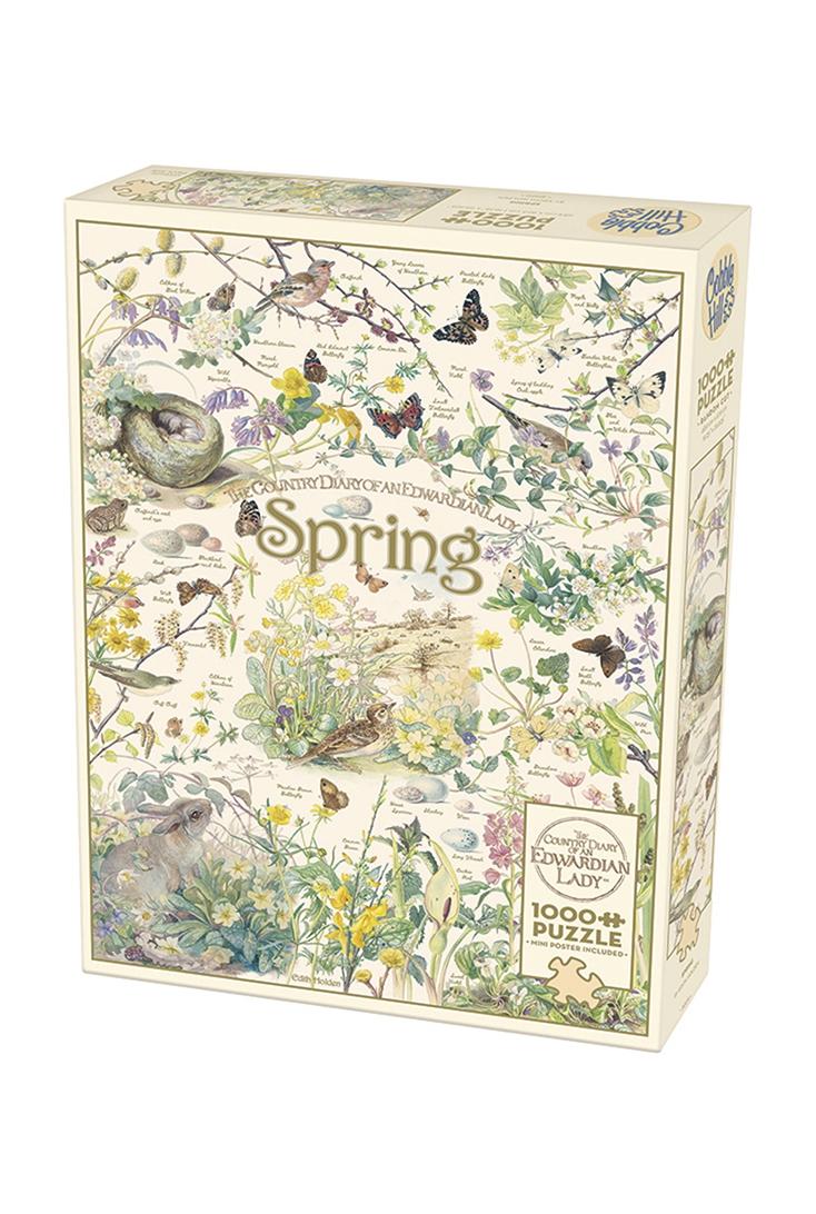 spring-puslespil