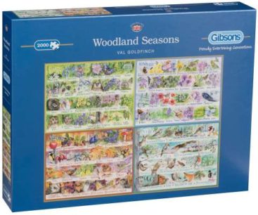 seasons-puzzle