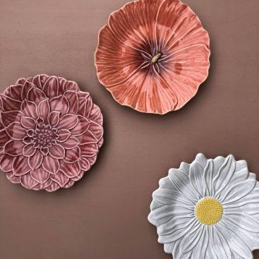 smukke-blomster-tallerkner