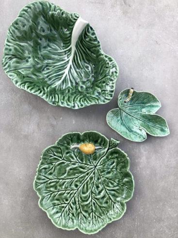 smuk-keramik