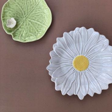 fine-keramik-fade