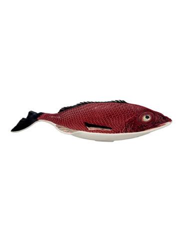 stort-fiskefad