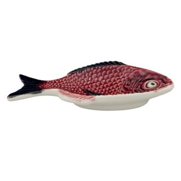 mini-skaal-fisk