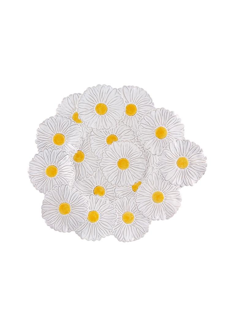 Stort-fad-daisy