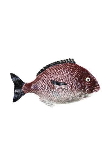 Fiskefad