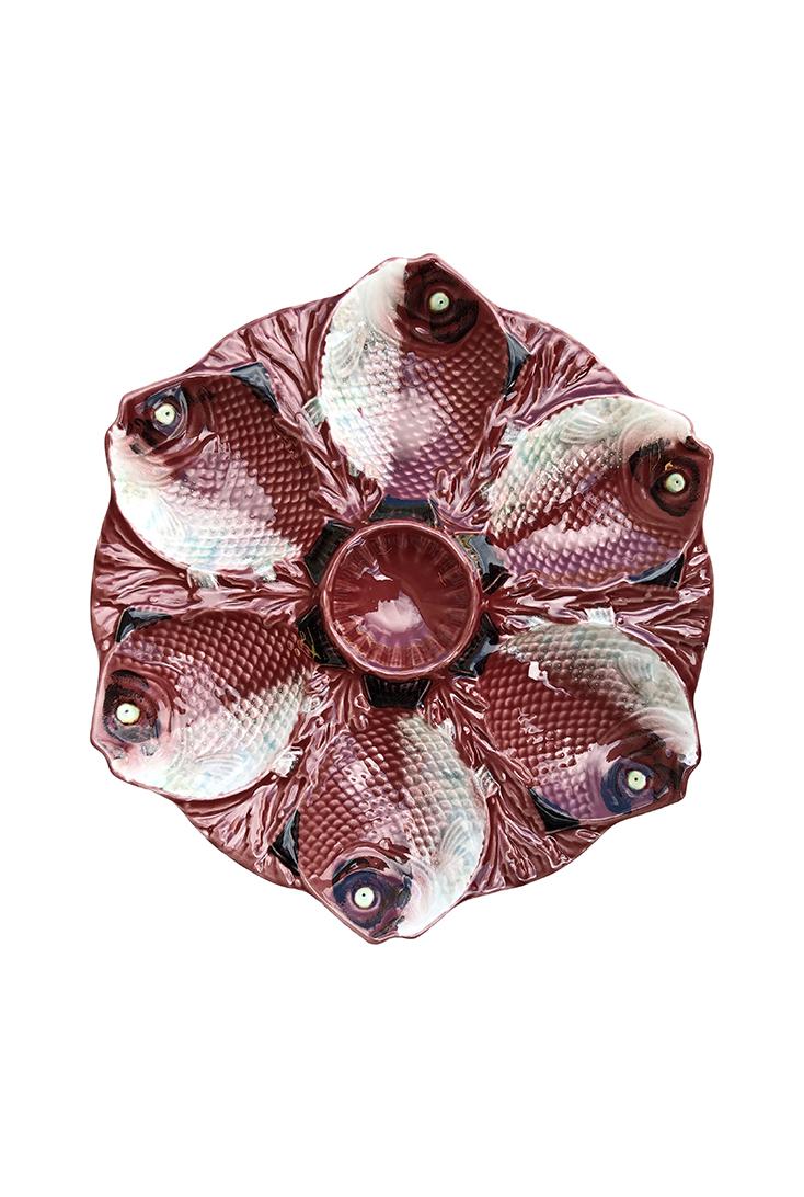 Fisketallerken-med-7-rum