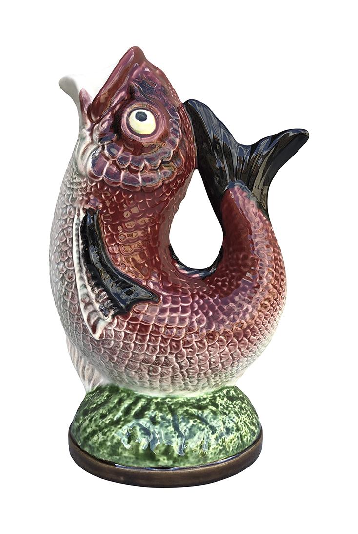 Fiskekande-stor