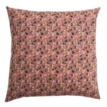 blomstret-pude-mougat